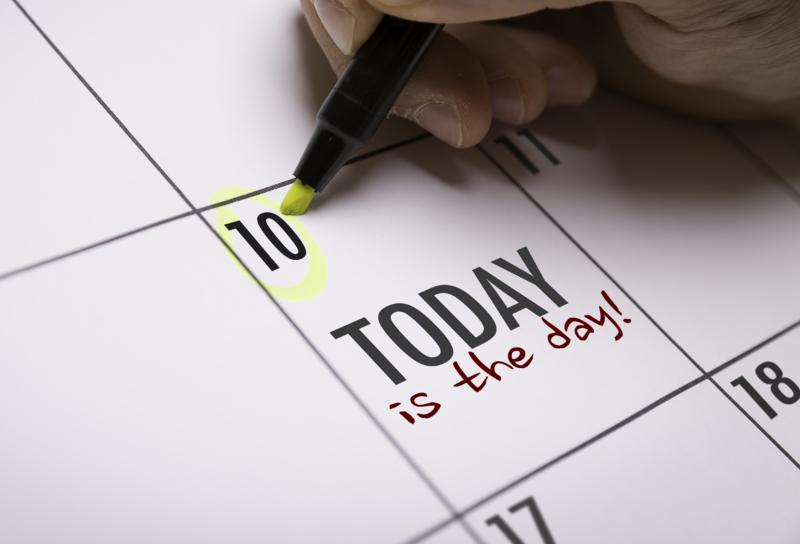 Same day loan availability